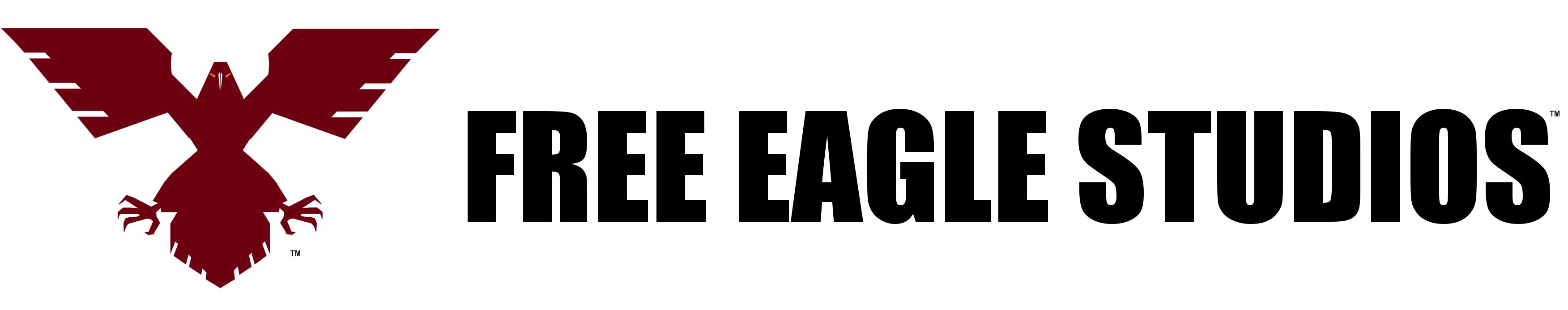 Free Eagle Studios, LLC